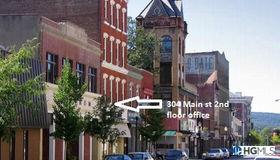 302 Main Street, Poughkeepsie, NY 12601