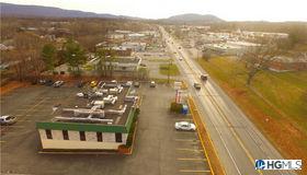 351 Windsor Highway, New Windsor, NY 12553
