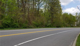 00 Saw Mill River Road, Yorktown Heights, NY 10598