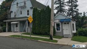 7 Dunwoodie Street, Scarsdale, NY 10583