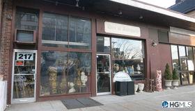 213-217 Mamaroneck Avenue, Mamaroneck, NY 10543