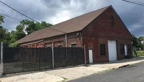 2 Sherman Place, Ossining, NY 10562