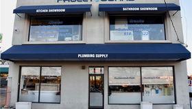 395 White Plains Road, Eastchester, NY 10709