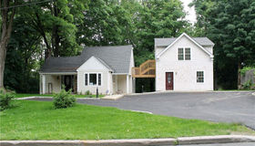 3240 East Main Street, Mohegan Lake, NY 10547