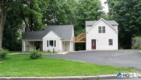 3240 East Main Street, Mohegan Lake, NY 10547