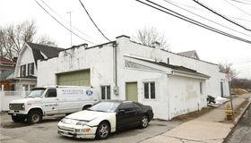 698 North Division Street, Peekskill, NY 10566
