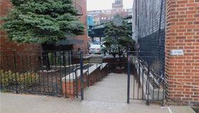 1725 Edison Avenue #lobb, Bronx, NY 10461