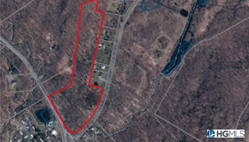 1220 State Route 208, Monroe, NY 10950