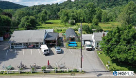 261-263 Route 202, Somers, NY 10589