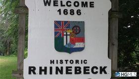 7204 Albany Post Road, Rhinebeck, NY 12572