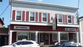 265 Main Street, Cornwall, NY 12518