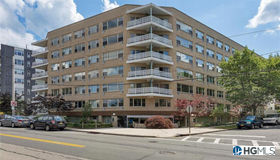 12 Old Mamaroneck Road #1a, White Plains, NY 10605