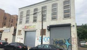 3400 Park Avenue, Bronx, NY 10456