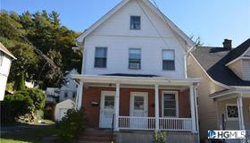 20 Cleveland Street, Valhalla, NY 10595