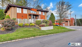 2 Omni Court, New City, NY 10956