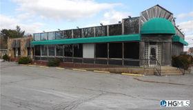229 Wickham Avenue, Middletown, NY 10940