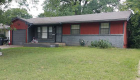 5519 N Garrison E, Tulsa, OK 74126