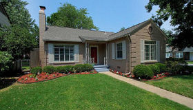 1047 E 36th, Tulsa, OK 74105