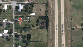 13003 N 135th East N, Collinsville, OK 74021