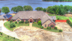 587 S 275th, Sand Springs, OK 74063