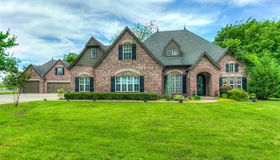 8900 S lynn Lane, Broken Arrow, OK 74012