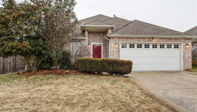 10603 E 114th S, Bixby, OK 74008