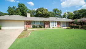 6533 E 90th, Tulsa, OK 74133