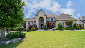 10710 S Holley, Jenks, OK 74037