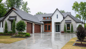 12313 S 68th, Bixby, OK 74008