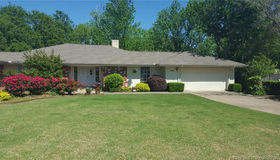 6535 E 90th, Tulsa, OK 74133
