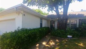 6514 E 90th, Tulsa, OK 74133