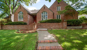 4124 E 98th, Tulsa, OK 74137