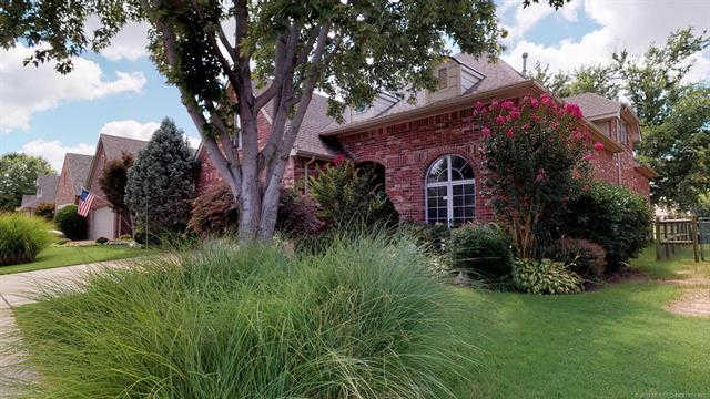 1705 W Plymouth, Broken Arrow, OK 74012 has an Open House on  Sunday, August 18, 2019 2:00 PM to 4:00 PM