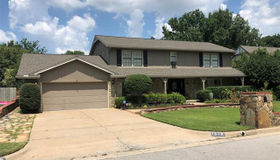 7519 E 84th, Tulsa, OK 74133