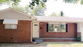 3022 S Norwood, Tulsa, OK 74114