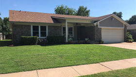 10108 E 28th, Tulsa, OK 74129