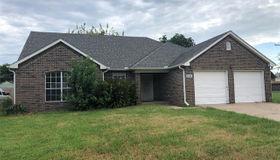 1543 N Frankfort, Tulsa, OK 74106