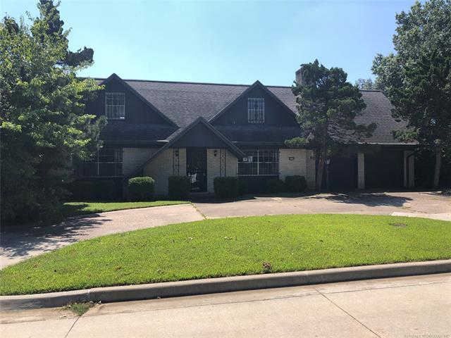 Another Property Sold - 4418 E 49th, Tulsa, OK 74135