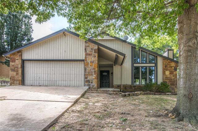 Another Property Sold - 3042 W 69th, Tulsa, OK 74132