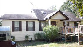 27905 S Lakeview, Park Hill, OK 74451