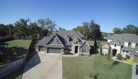 3332 W Delmar, Broken Arrow, OK 74012