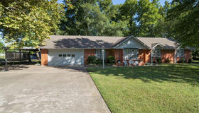 24222 S Lindley, Claremore, OK 74019