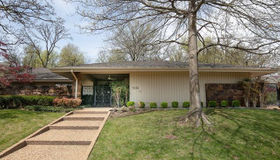 7236 S Gary #4, Tulsa, OK 74136