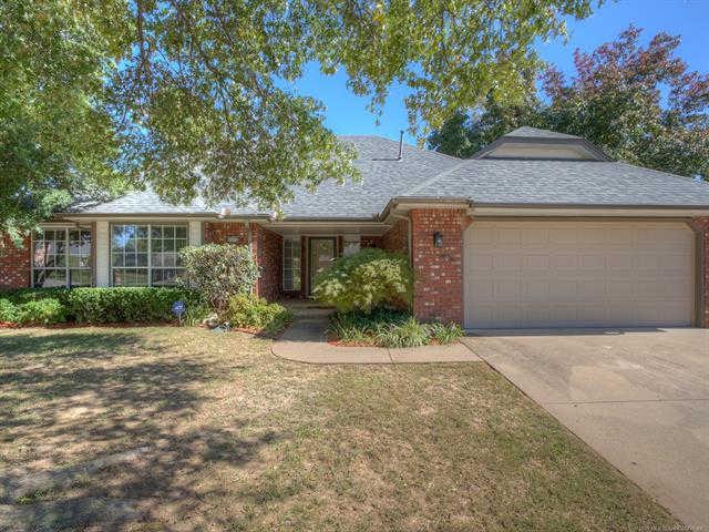 Another Property Sold - 4305 S Beech, Broken Arrow, OK 74011