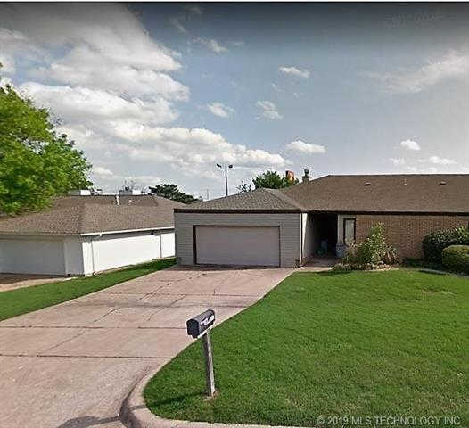 Another Property Rented - 6508 E 90th, Tulsa, OK 74133