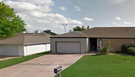 6508 E 90th, Tulsa, OK 74133
