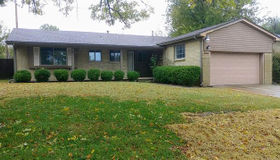 6756 E 27th, Tulsa, OK 74129