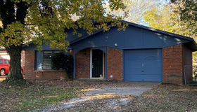 14354 S College, Glenpool, OK 74033
