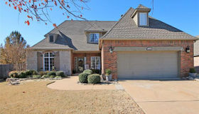 1713 W Montpelier, Broken Arrow, OK 74012