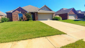 3965 S 210th S, Broken Arrow, OK 74014